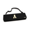 Picnic Time 4-Piece Appalachian State Mountaineers Metro BBQ Tool Set