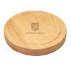 Picnic Time 4-Piece Colorado College Tigers Circo Cheese Board
