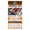 Camerons Products 12-Pack Mesquite Wood Smoker Bags Grilling Accessory