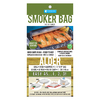 Camerons Products 3-Pack Alder Wood Smoker Bags Grilling Accessory