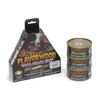 Camerons Products 3-Pack Multipack of Flavorwood Chips Grilling Accessory