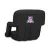 Picnic Time NCAA Arizona Wildcats Folding Chair