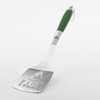 Outdoor Greatroom Company Green Grilling Spatula