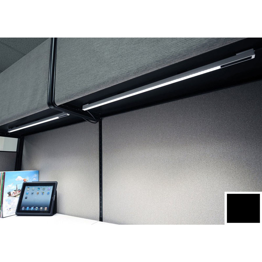 tech led hardwired under cabinet led light bar at. Black Bedroom Furniture Sets. Home Design Ideas