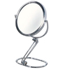 Nameeks 2-3/8-in H x 8-1/4-in W Specchio Round Bathroom Mirror