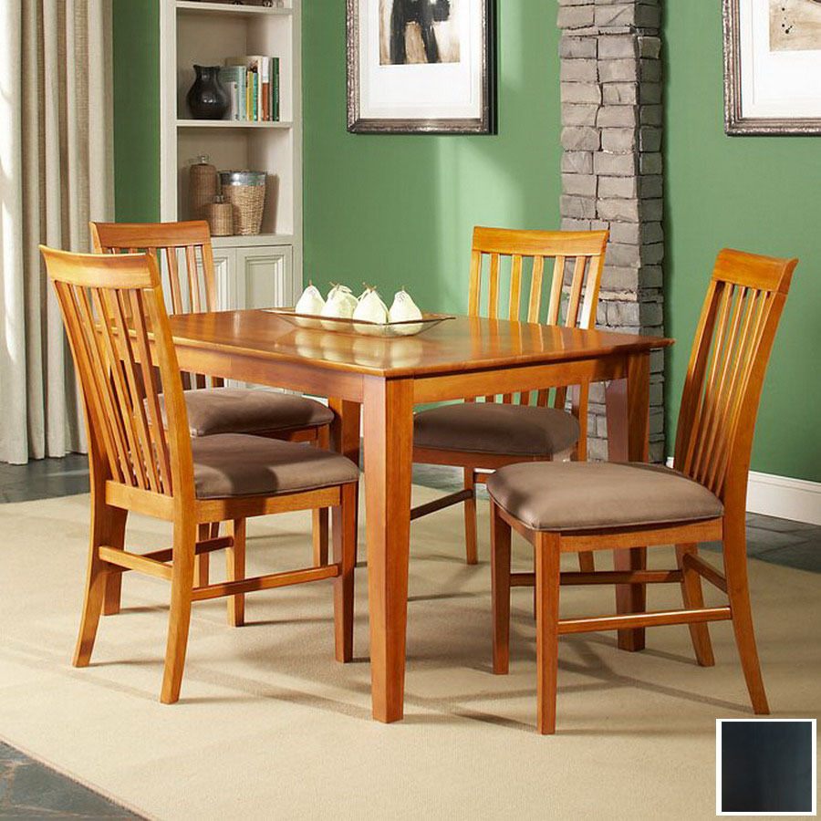 dining table shaker dining table plans