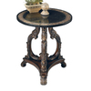 Butler Specialty Heritage Round End Table