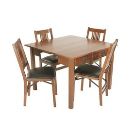 Dining Table Wood Dining Table Protection