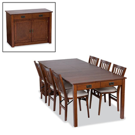 dining table rectangular dining table plans