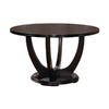 New Spec Cafe Round Dining Table