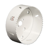 Morris Products 4-1/4-In Bi-Metal Non-Arbored Hole Saw