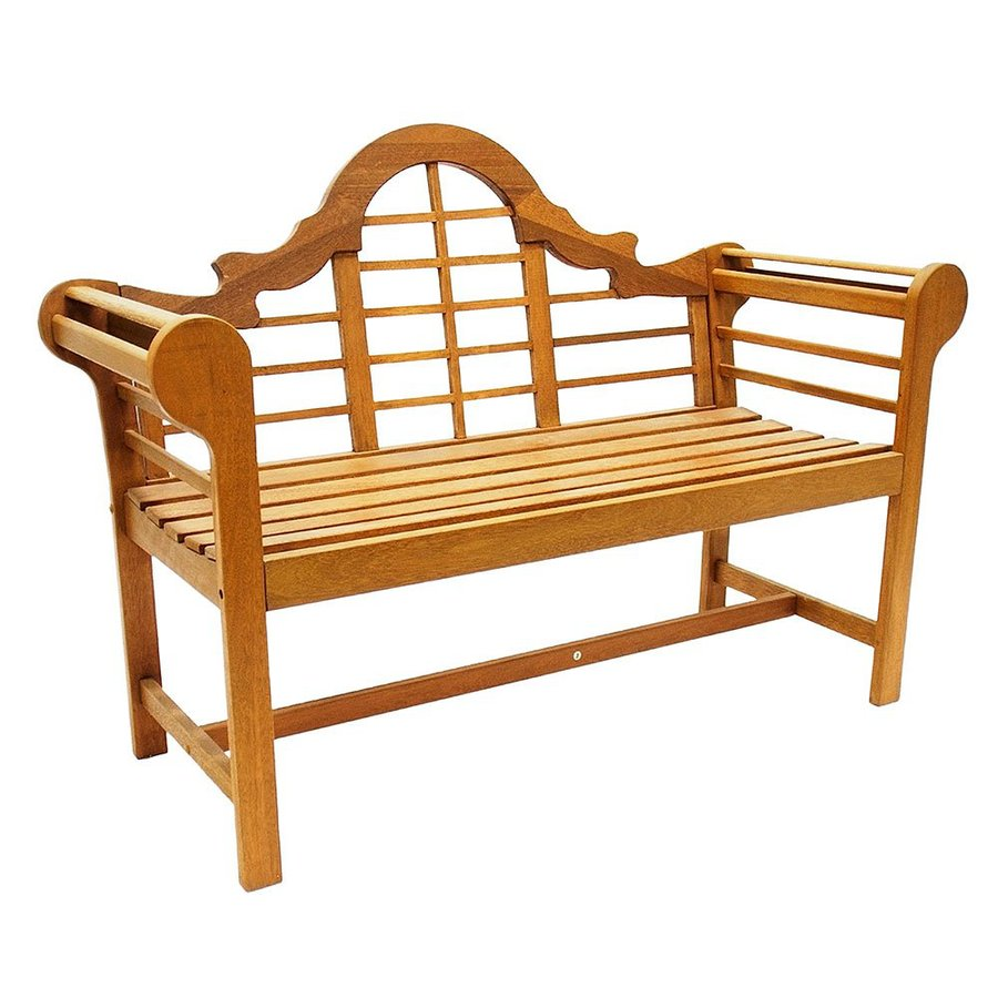 Here Plans Porch Furniture Lowes Woodworking Plans