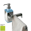 Nameeks Multicolor Soap Dispenser