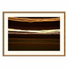 Amanti Art 35.04-in W x 25.04-in H Abstract Framed Wall Art