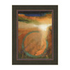 Amanti Art 26.44-in W x 34.38-in H Abstract Framed Wall Art