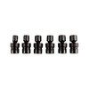 K Tool International 16-Piece 3/8-in Metric 6-Point Impact Socket Set