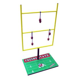 Wild Sports Outdoor Football Portable Party Game
