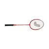 Jaques London Outdoor Badminton Portable Party Game