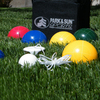 Park & Sun Sports Outdoor Portable Party Game