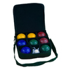 Park & Sun Sports Outdoor Bocce Pro Portable Party Game
