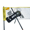 Park & Sun Sports Outdoor Badminton Portable Party Game