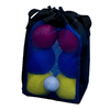 Park & Sun Sports Indoor/Outdoor Portable Party Game