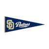 Winning Streak 32-in W x 13-in H Professional Teams Tapestry Wall Art
