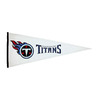 Winning Streak 18-in W x 12-in H Professional Teams Tapestry Wall Art