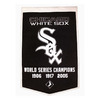 Winning Streak 24-in W x 36-in H Professional Teams Tapestry Wall Art