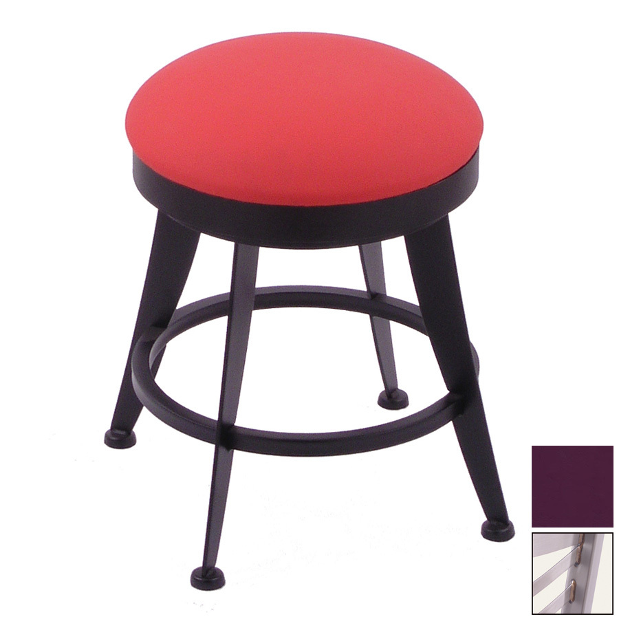 Metal Swivel Stool On Shoppinder