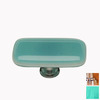 Sietto Polished Chrome Intrinsic Rectangular Cabinet Knob