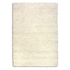 The Rug Market Resort 6-ft 7-in x 9-ft 6-in Rectangular White Solid Area Rug