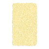 The Rug Market Kids 22-in x 34-in Rectangular Yellow Accent Rug