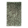 The Rug Market Kids 32-in x 56-in Rectangular Multicolor Accent Rug