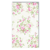 The Rug Market Kids 7-ft 9-in x 9-ft 9-in Rectangular Multicolor Floral Area Rug