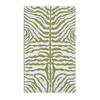 The Rug Market Resort Rectangular Multicolor Transitional Indoor/Outdoor Area Rug (Common: 8-ft x 10-ft; Actual: 8-ft x 10-ft)