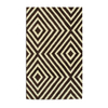 The Rug Market Camden 10-ft x 13-ft Rectangular Multicolor Geometric Area Rug