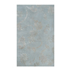 The Rug Market Shabati 5-ft x 8-ft Rectangular Multicolor Transitional Area Rug