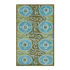 The Rug Market Camden 10-ft x 13-ft Rectangular Multicolor Transitional Area Rug