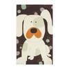 The Rug Market Kids 32-in x 56-in Rectangular Multicolor Transitional Accent Rug