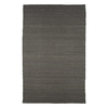 Jaipur Nuance 24-in x 36-in Rectangular Multicolor Accent Rug