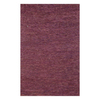 Jaipur Hula 24-in x 36-in Rectangular Accent Rug