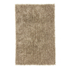 Jaipur Flux 24-in x 36-in Rectangular Accent Rug