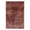 Jaipur Unison 24-in x 36-in Rectangular Multicolor Accent Rug
