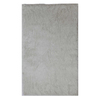 Jaipur Verve 24-in x 36-in Rectangular White Accent Rug