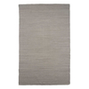 Jaipur Nuance 8-ft x 10-ft Rectangular Solid Area Rug