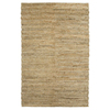 Jaipur Hula 8-ft x 10-ft Rectangular Solid Area Rug