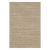 Jaipur Elements 8-ft x 10-ft Rectangular Solid Area Rug