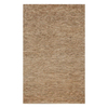 Jaipur Hula 8-ft x 10-ft Rectangular Multicolor Solid Area Rug