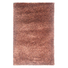 Jaipur Nadia 8-ft x 10-ft Rectangular Multicolor Solid Area Rug